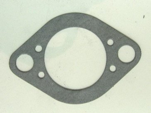MerCruiser Thermostat Gasket,MC47-27-89656