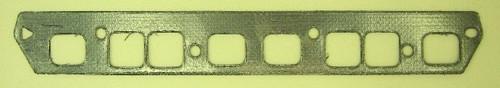 MerCruiser Exhaust Manifold to Cylinder Head Gasket,MC47-27-815528
