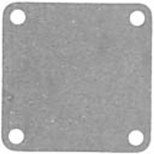 MerCruiser Rear End Cap Gasket,MC47-27-73814