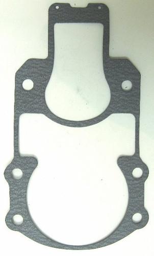 MerCruiser Outdrive Mounting Gasket,MC47-27-64818