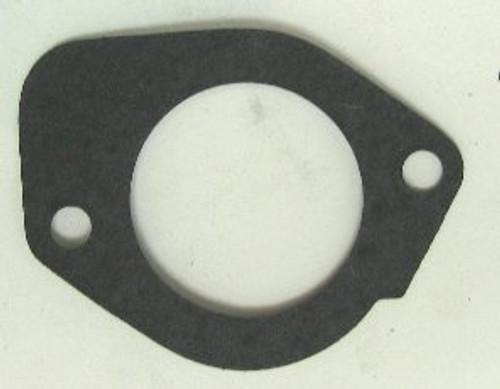 MerCruiser Lower Thermostat Housing Gasket (Ford),MC47-27-54506