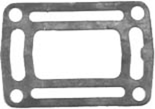 OMC/Volvo Exhaust Riser gasket,OMC47-913783