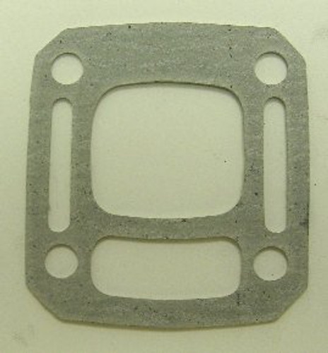 OMC Exhaust Elbow Gasket,OMC47-910113