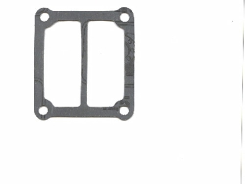 OMC Exhaust Manifold End Cap Gasket,OMC47-907761