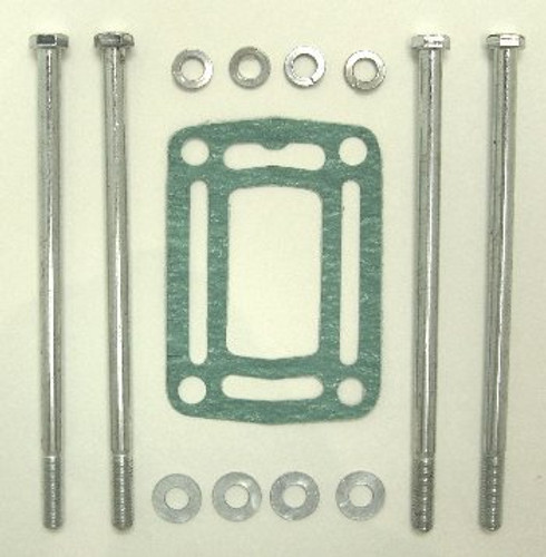 OMC/Volvo Riser Mounting Package,OMC-20-913784P