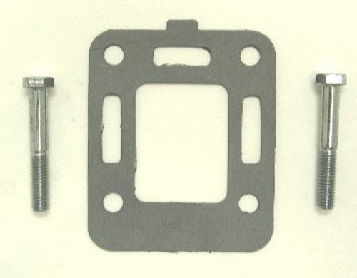 MerCruiser Exhaust Riser Mounting Package,MC-20-12076P