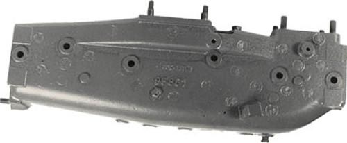 MerCruiser Exhaust Manifold 4 Cyl.,MC-1-99798