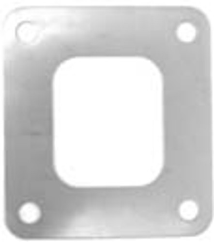 MerCruiser Stainless Block Off Plate,MC-20-87918