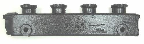 Detroit Diesel Exhaust Manifold (V8 8.2),DD-1-501R