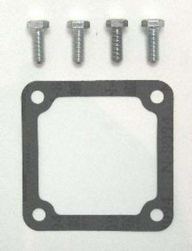 MerCruiser Rear End Cap Mounting Package,1-99179P
