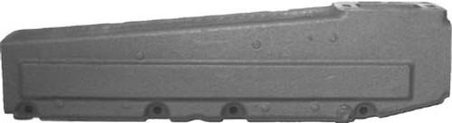 MerCruiser V8 Exhaust Manifold Port Side (left),MC-1-47737