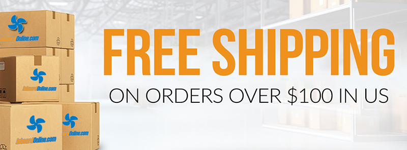 free-shipping-web-pagenew.png