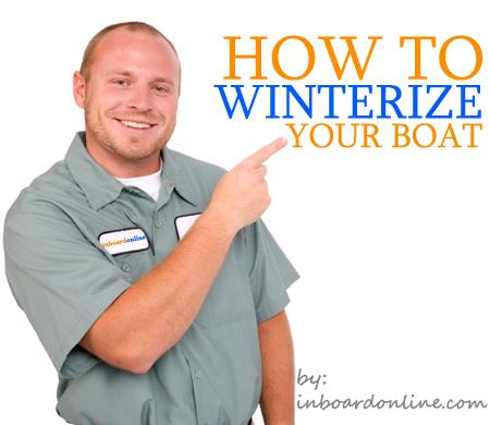 how-to-winterize-your-boat-1317923495.jpg
