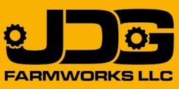 JDG Farmworks LLC
