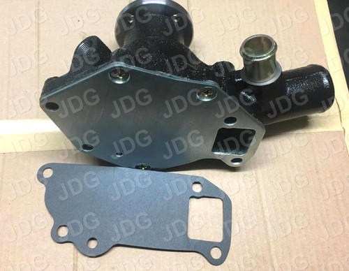 8943768431- Water Pump | EX100-2,EX120-2.