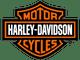 Pacific Harley-Davidson®