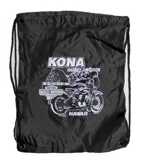 Harley-Davidson Kona HD Sling Bag