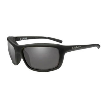 Harley-Davidson Pipes Sunglasses