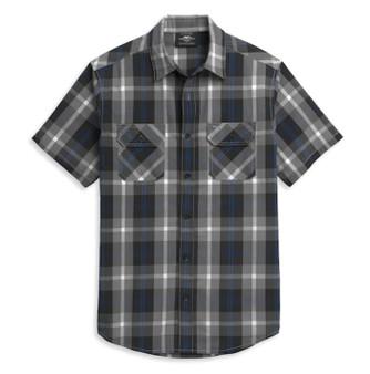 Harley-Davidson® Block Letter Shirt