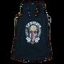 Harley-Davidson® Torches Racer Back Tank Top