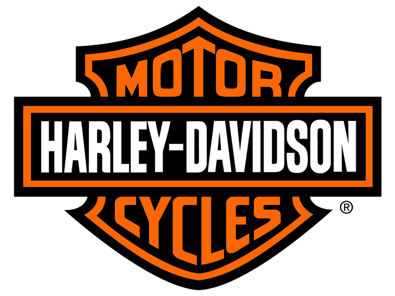 Pacific Harley-Davidson