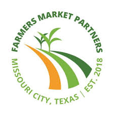 farmers-market-partners1.jpeg