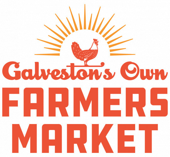 galveston-s-own-farmers-market.jpg
