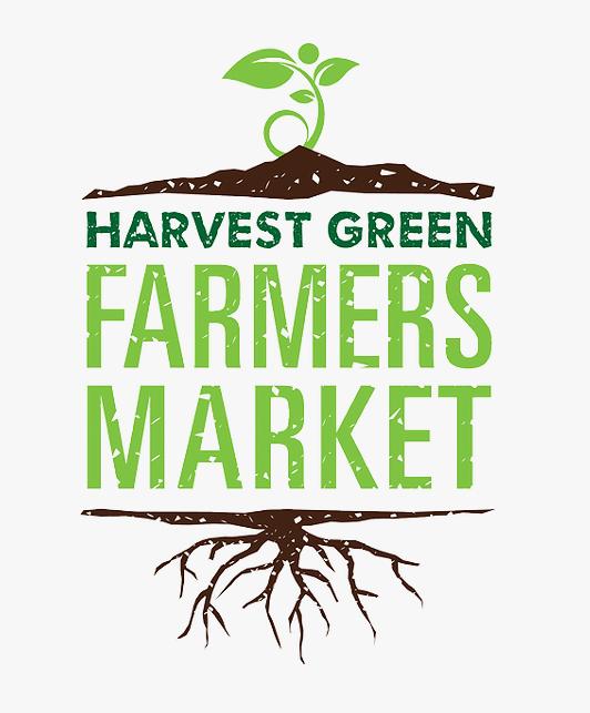 harvest-green.jpg