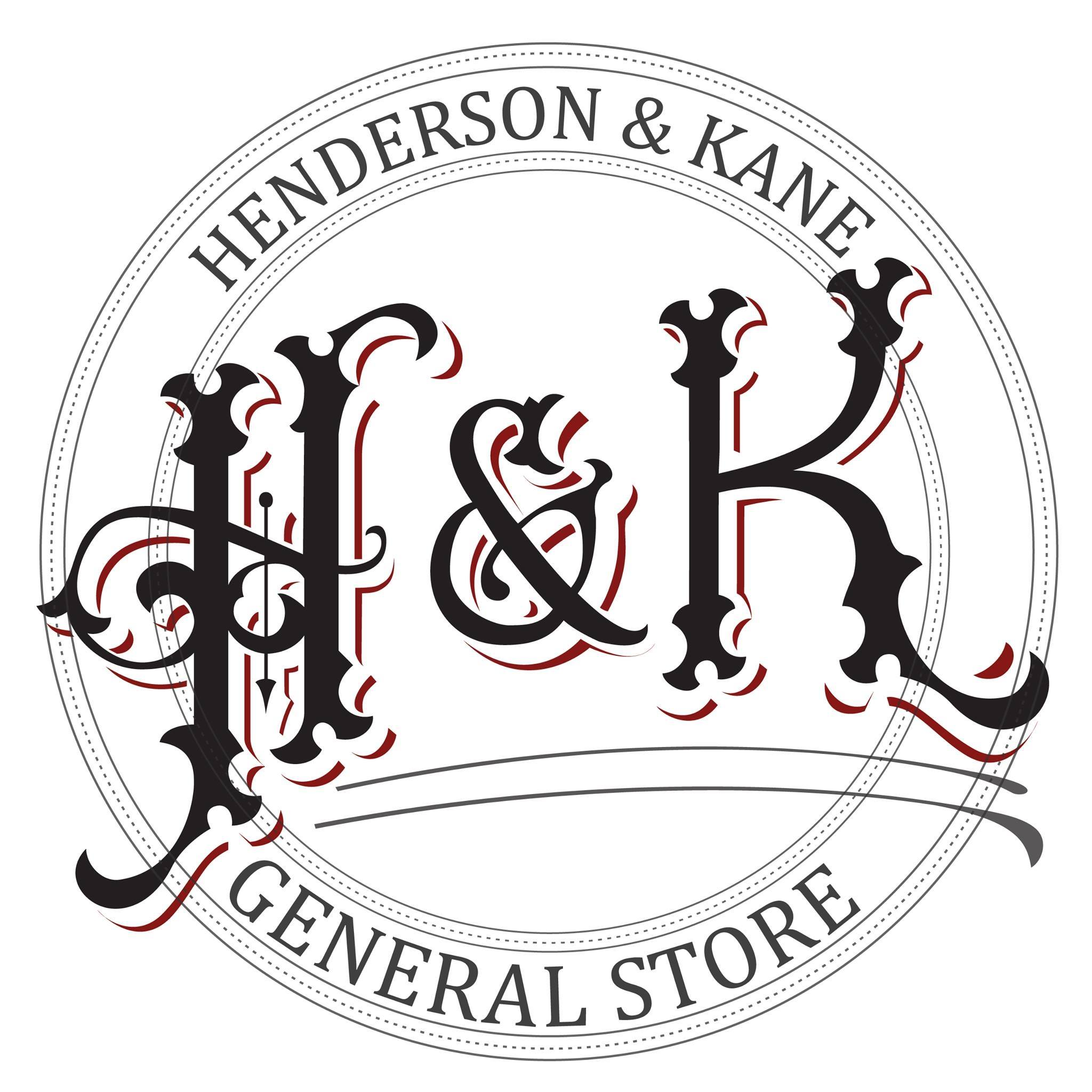 henderson-and-kane.jpg