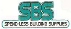 SBSConcrete Products