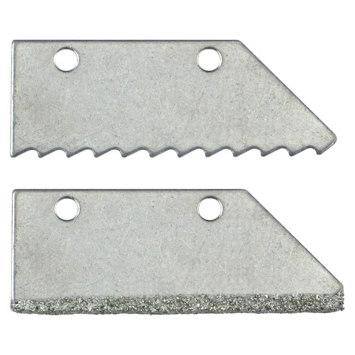 GROUT SAW REPLACEMENT BLADE