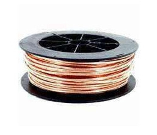 GROUND WIRE