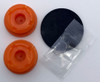 Nissan Juke RT1Kit Manual Shifter Cable Bushing Repair Kit