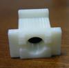 F2KIT transmission shifter linkage repair kit