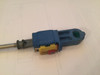 Ford Freestyle alternative shift cable end