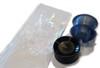Toyota Corolla bushing repair kit for shift selector cable