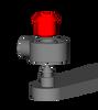 Saturn L100 Shift Cable Repair