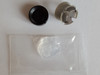 Chrysler New Yorker shifter cable bushing