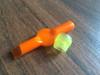 GMC C1500 Pickup  ransmission Shift Cable Bushing