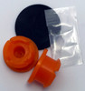 Jeep Compass RT1Kit Shifter Cable Bushing Replacement
