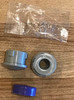 DR1Kit™ includes driver and  bushing as shown.