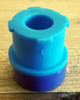 JL1Kit transfer or shift cable repair includes easy installation driver and replacement bushing.