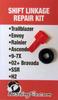 Oldsmobile Bravada Shift Cable Repair Kit