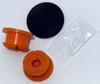 Dodge Caliber RT1Kit Manual Shifter Cable Bushing Repair Kit