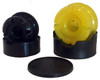 Jeep Compass manual transmission shift cable bushing