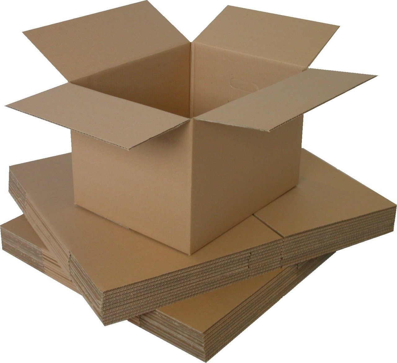 Canada Shipping