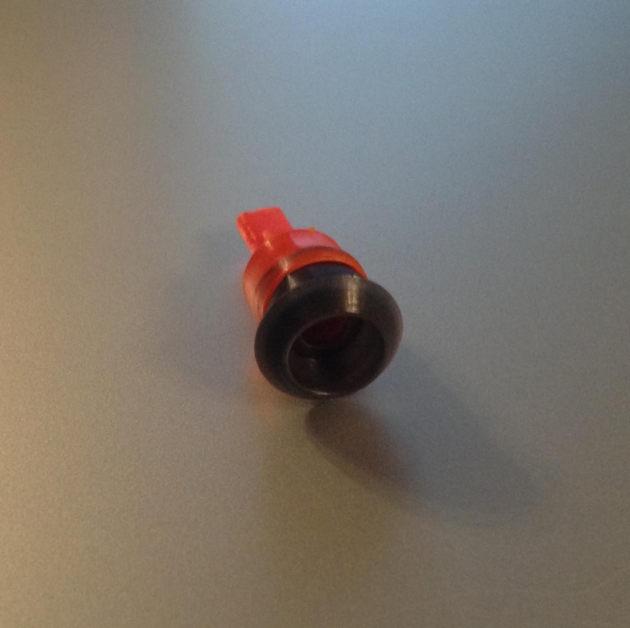 Lincoln Mark LT Shift LInkage Repair Kit