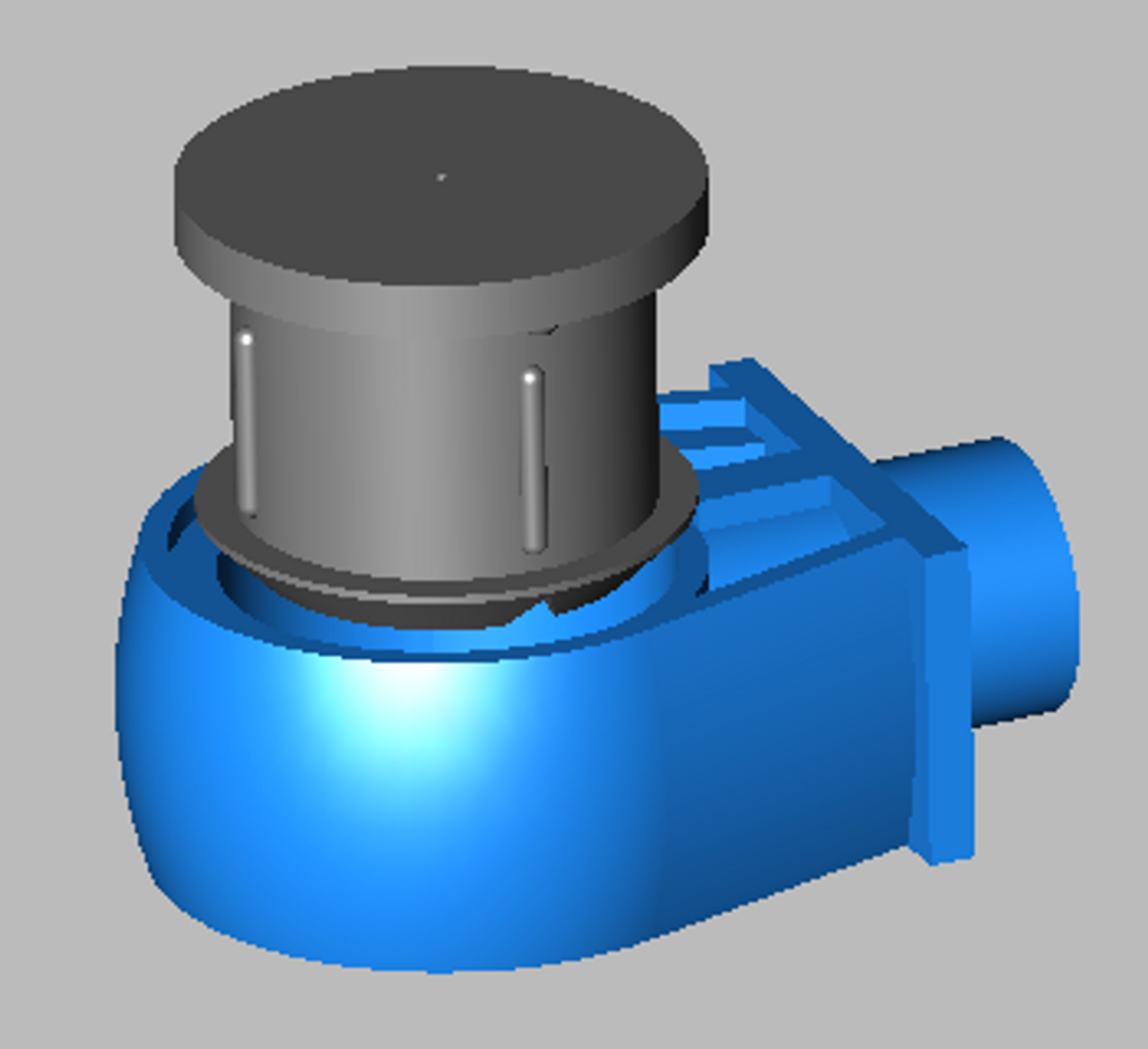 Pontiac Formula shift linkage repair