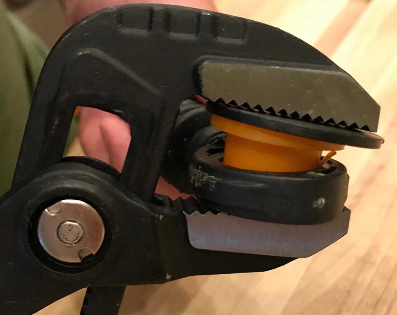 Dodge Dart RT1Kit installation