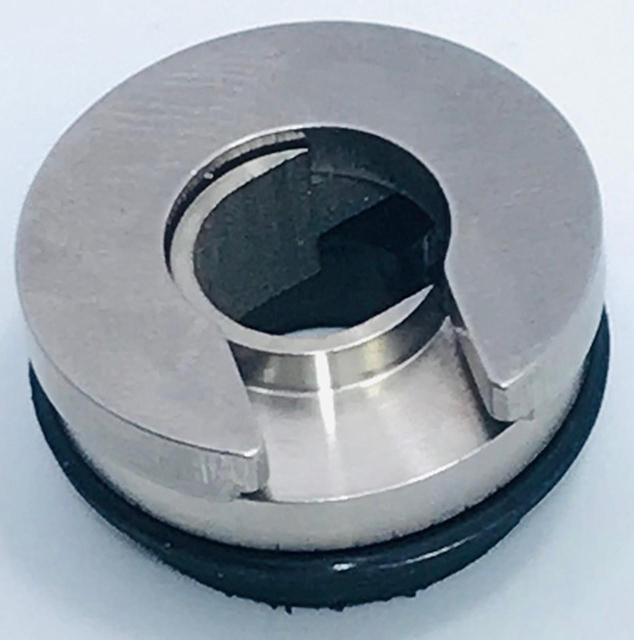 Rx1Kit transmission gear shift rod bushing